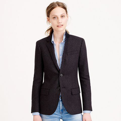 Ludlow Jacket
