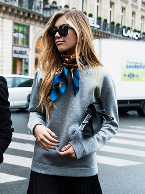 12 Ways to Instantly Make Your Outfit More Interesting
