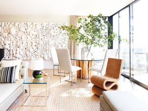 Inside a Light-Filled San Francisco Home