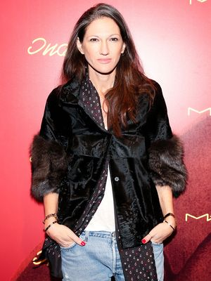 According to Jenna Lyons, This Is the Style Staple You Should Spend Money On