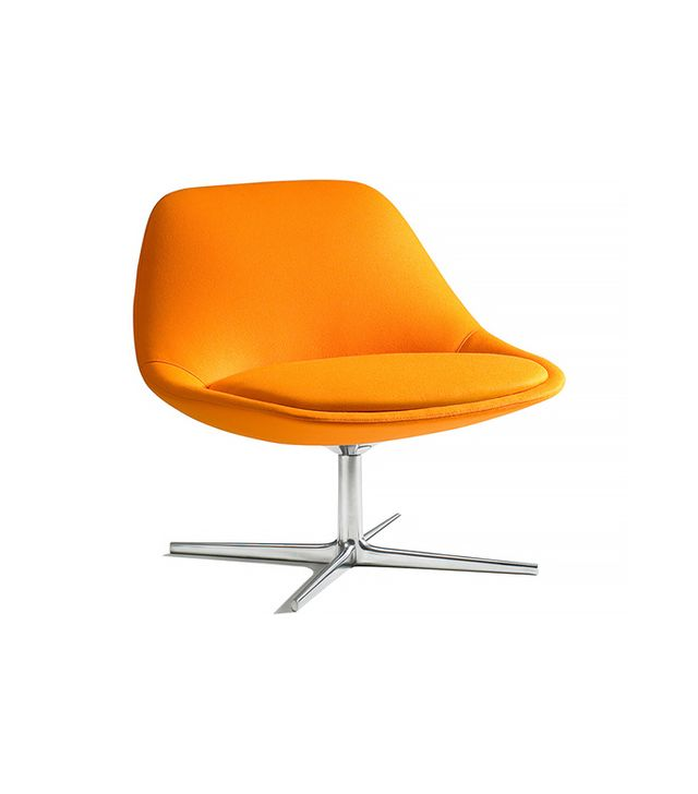 Hive Modern Chiara Lounge Chair