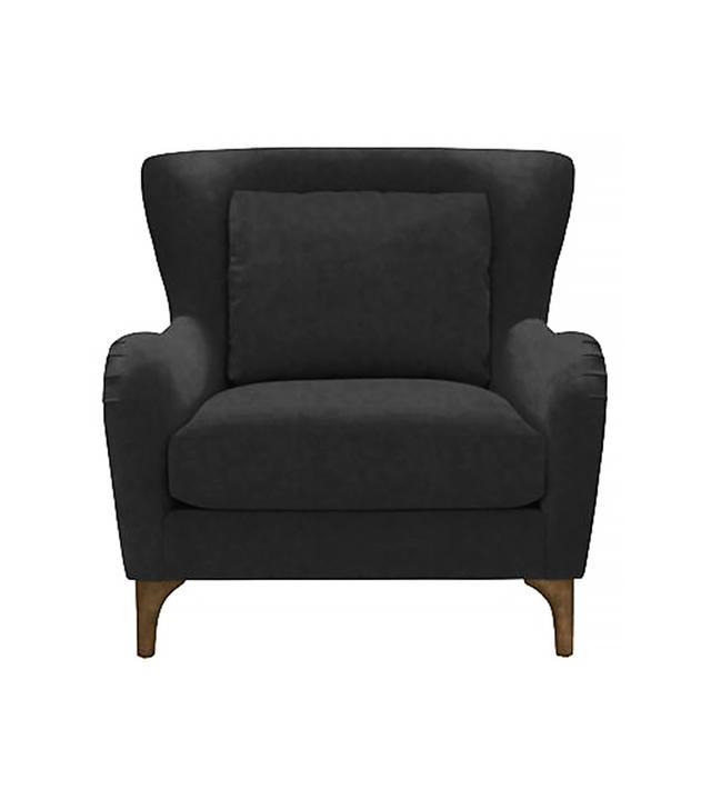Room & Board Ebony Stella Chair