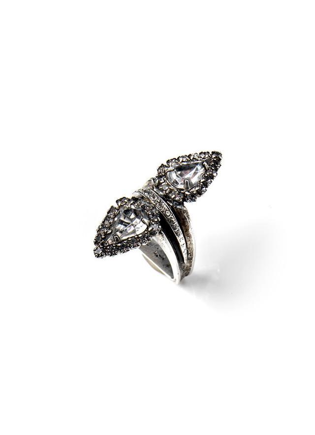 DYLANLEX Jett Ring