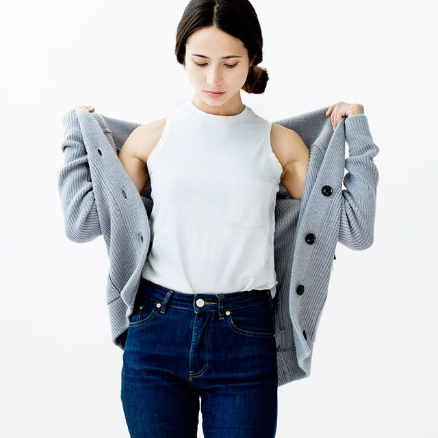 Like J.Crew, Free People, and Zara? Then You'll LOVE These Brands