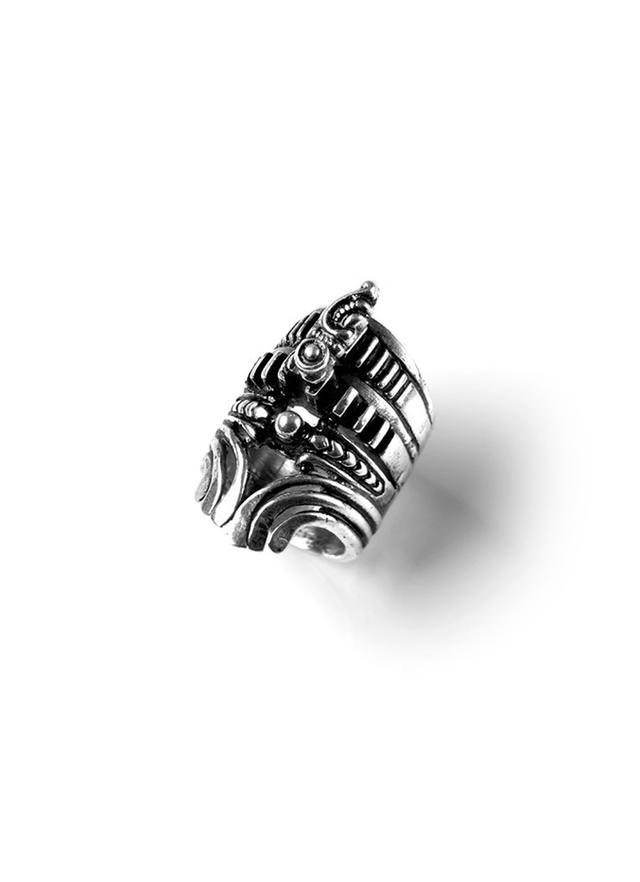 DYLANLEX Tess Ring