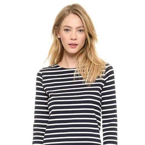 Lycee Long Sleeve T-Shirt