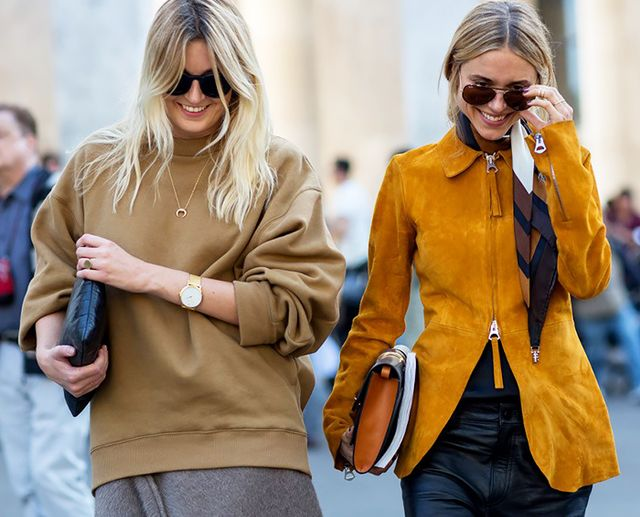 11 Style Essentials You Never Knew You Needed