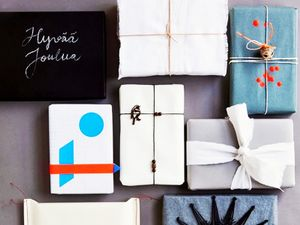15 Hostess Gifts That Will Get You Invited Back