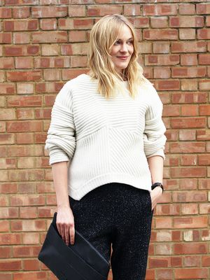 Shop the 20 Best Sweaters on Instagram This Week