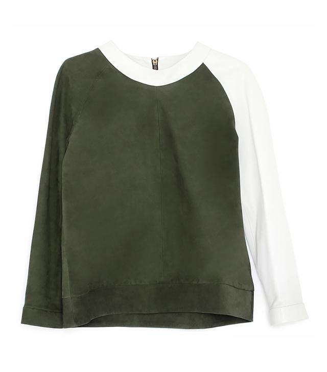 RockinHorses Venice Hoodie Sweater