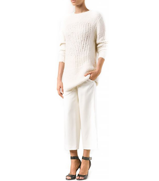 Iro Knit Pullover
