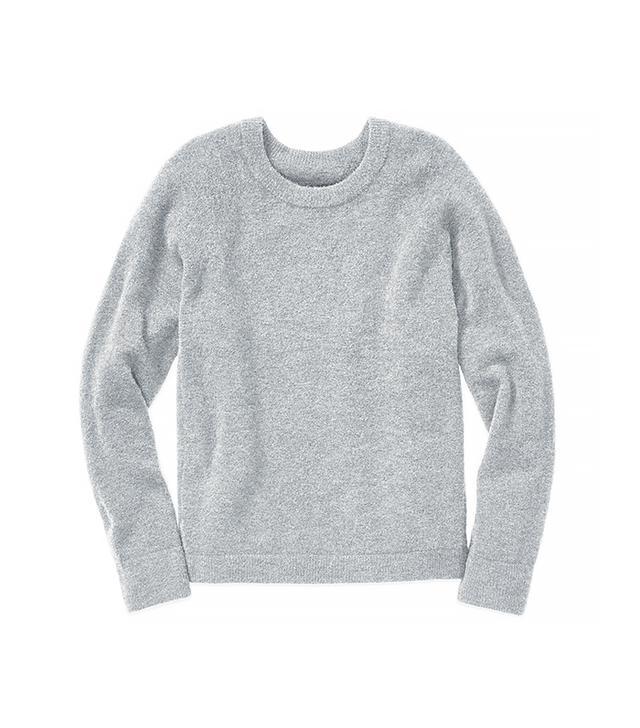 Wilfred Free Brickner Sweater