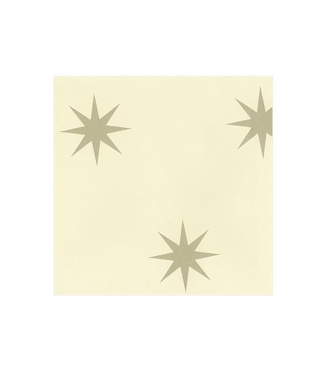 Osborne & Little Coronata Wallpaper #VW5814-05