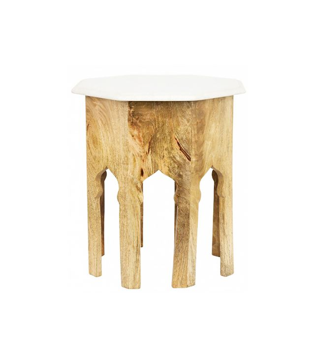 Jayson Home Isla Table