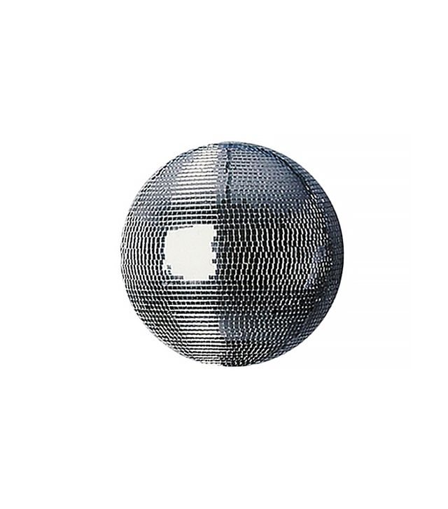 Stage Lighting Store Disco Ball