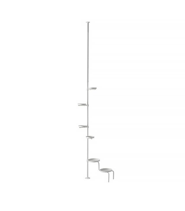 IKEA IKEA PS 2014 Plant Stand