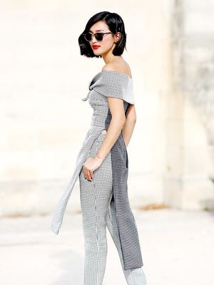 12 Matching Sets That Make Getting Dressed SO Easy