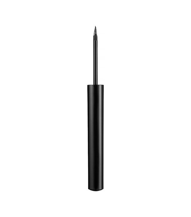 Make Up For Ever Aqua Liner