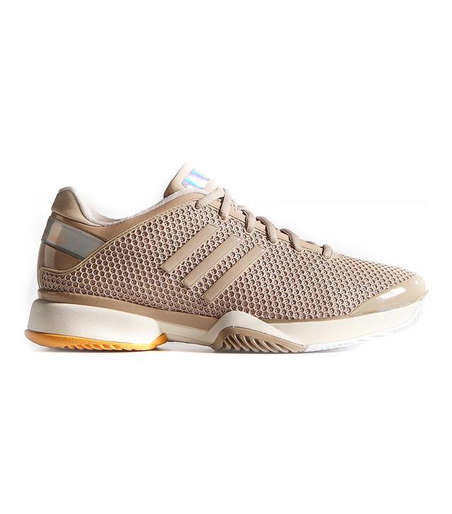 adidas by Stella McCartney Barricade Shoes