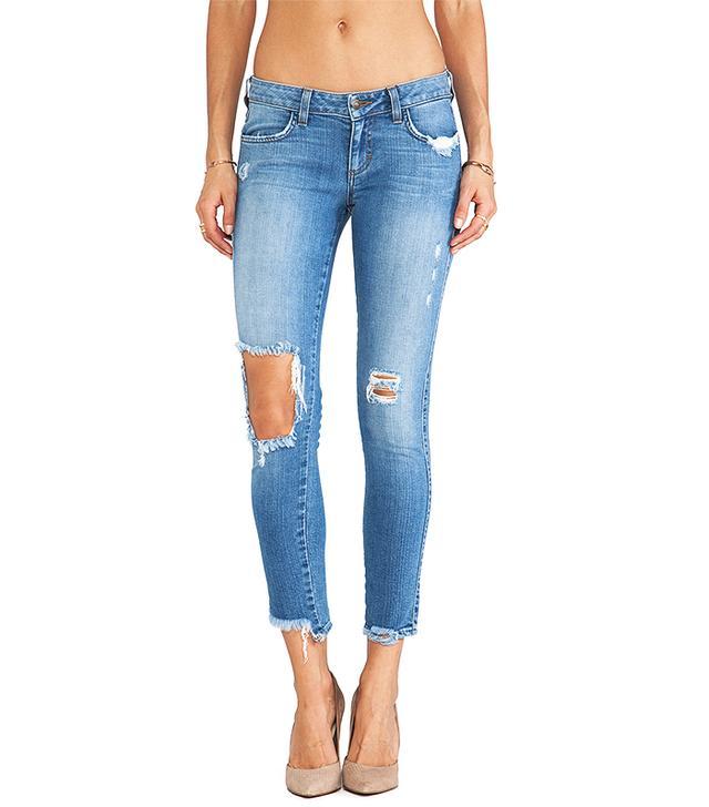 Hannah Siwy Jeans