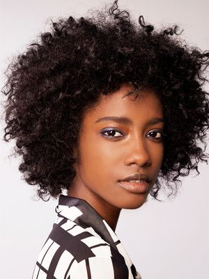 7 Essential Products Every Girl With Natural Hair Should Own