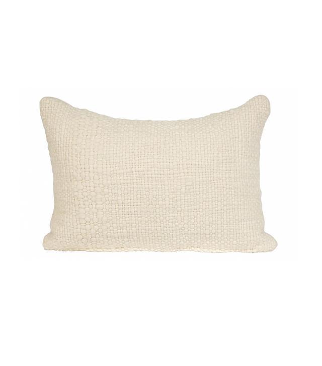 Jayson Home Beecher Pillow