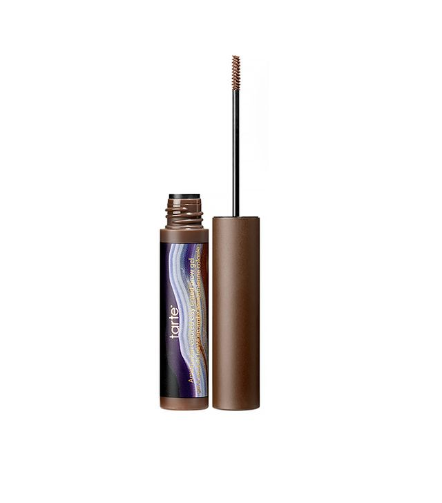 Tarte Coloured Clay Tinted Brow Gel