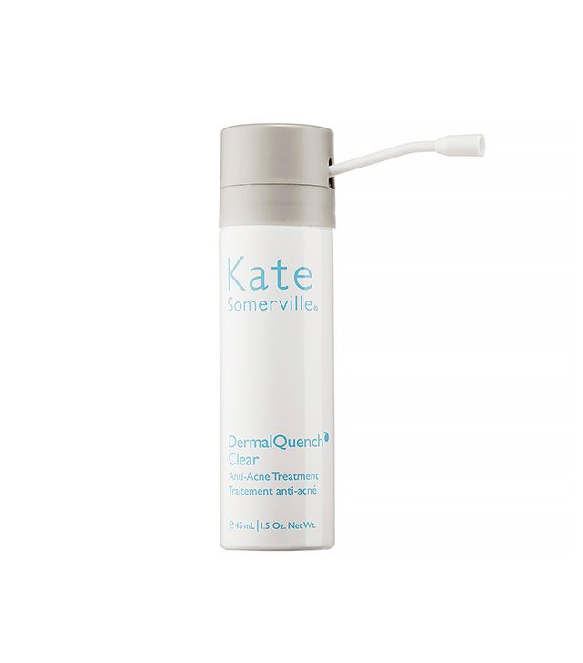 Kate Somerville DermalQuench Clear Anti-Acne Treatment