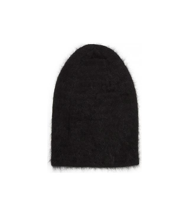 Helmut Lang Hat