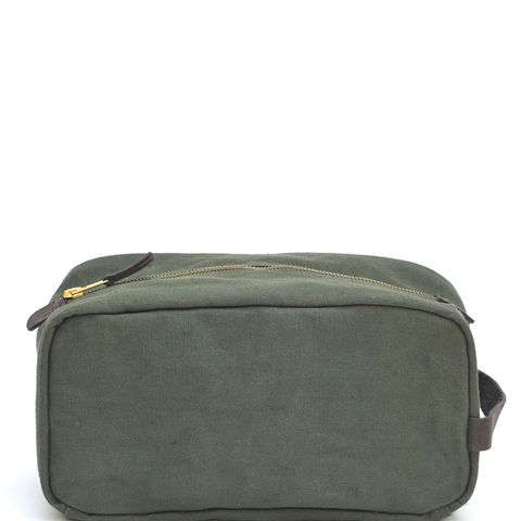 Mara Wash Bag