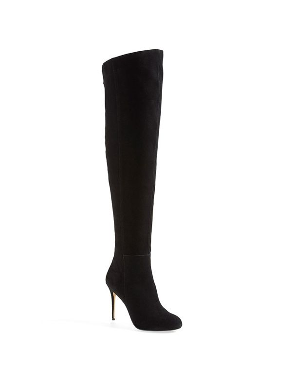 DV by Dolce Vita Keva Over-the-Knee Boots