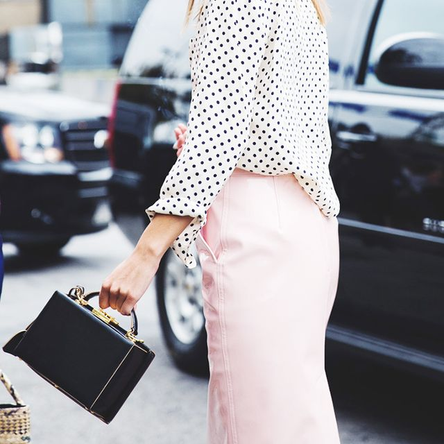 13 Top-Handle Bags to Transform Your Outfit