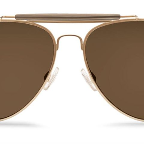 10-01 Sunglasses