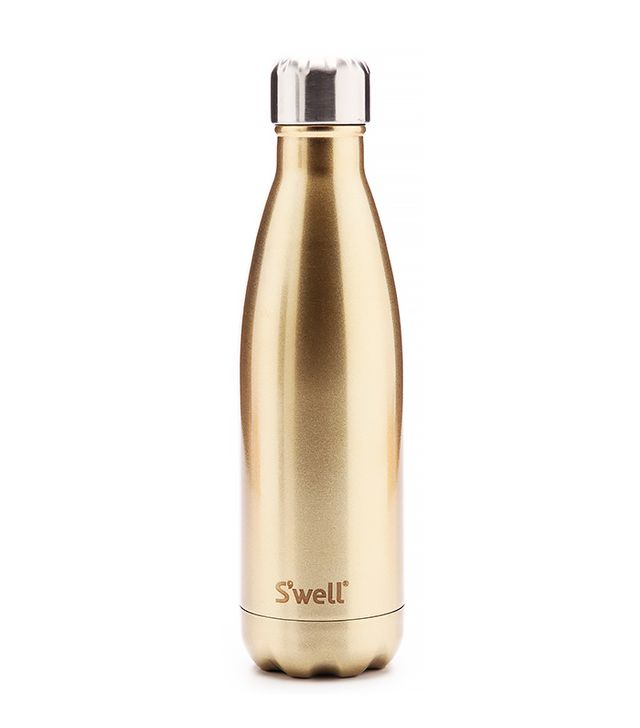 S'well Sparkling Champagne Water Bottle