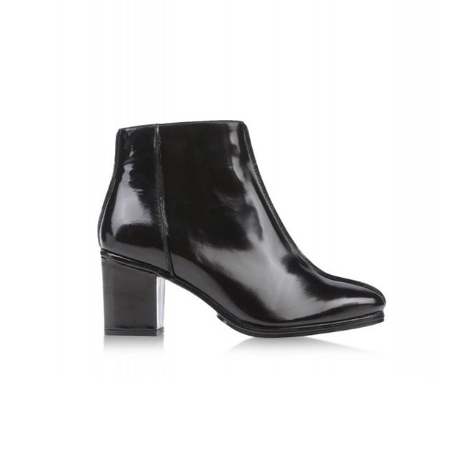 Opening Ceremony Anais Ankle Boot