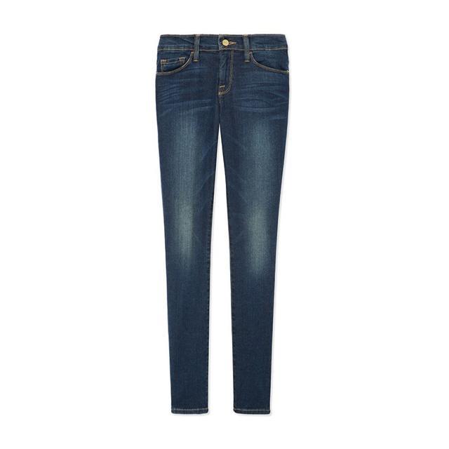 Frame Denim Le Skinny Jean