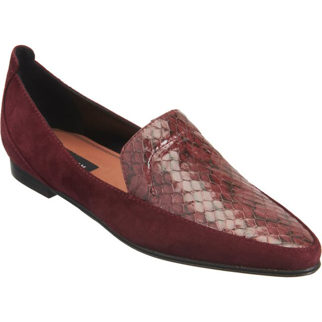 Derek Lam Raena Shoes