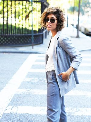 Shop Our Favourite Stylish Suits for Work and Beyond