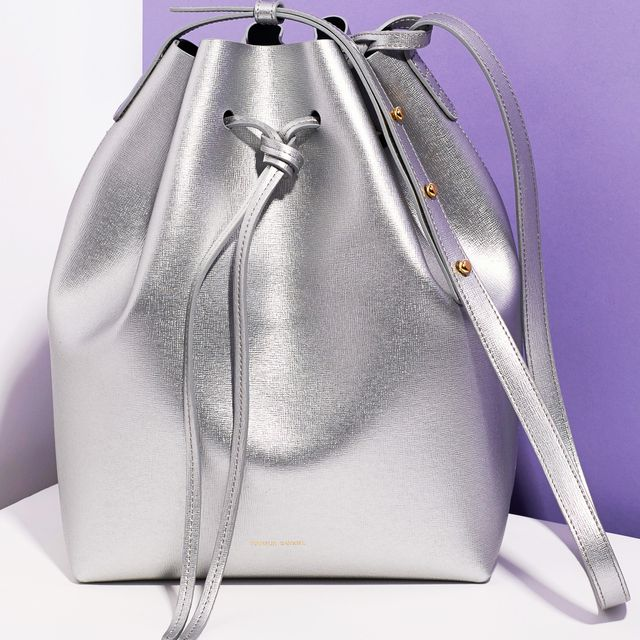 The Mansur Gavriel Bags for Opening Ceremony Are Literally Perfect