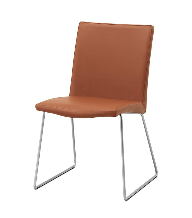BoConcept Mariposa Delight Chair
