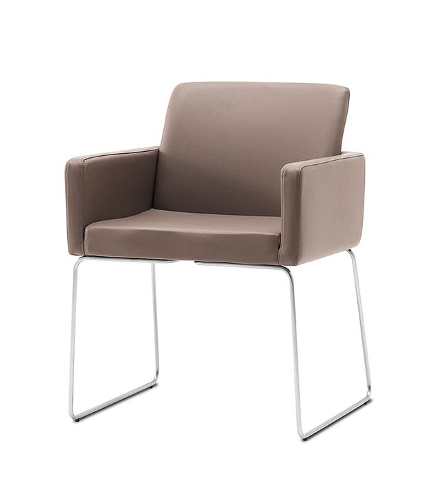 BoConcept Nomi Chair
