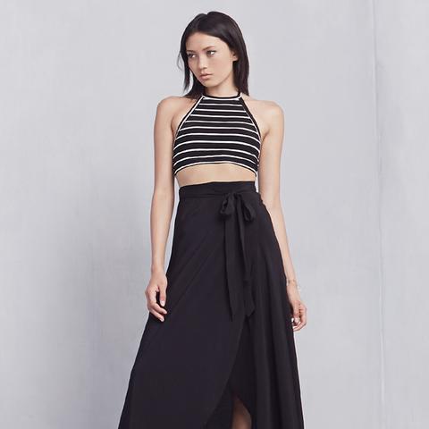 Nessy Skirt