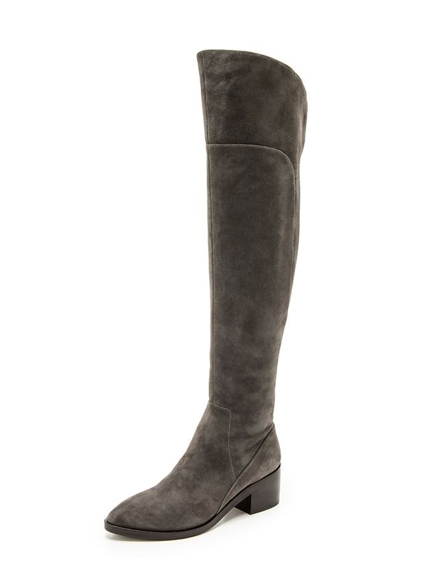 Sigerson Morrison Solita Tall Boots