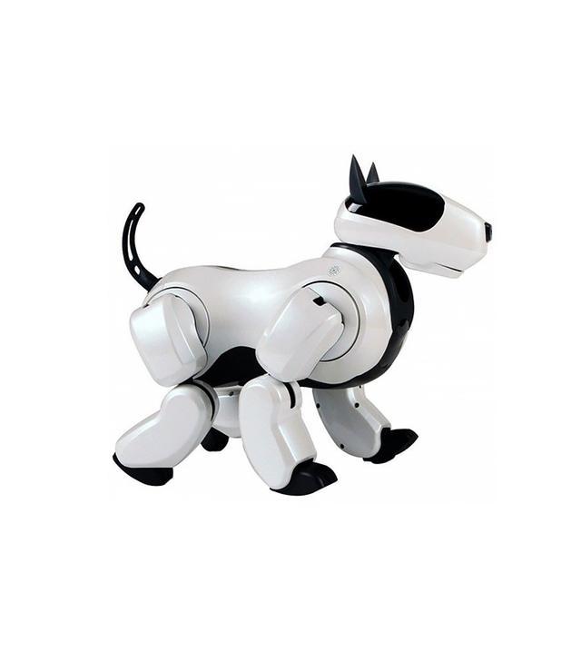 Robot Shop Genido Robot Dog
