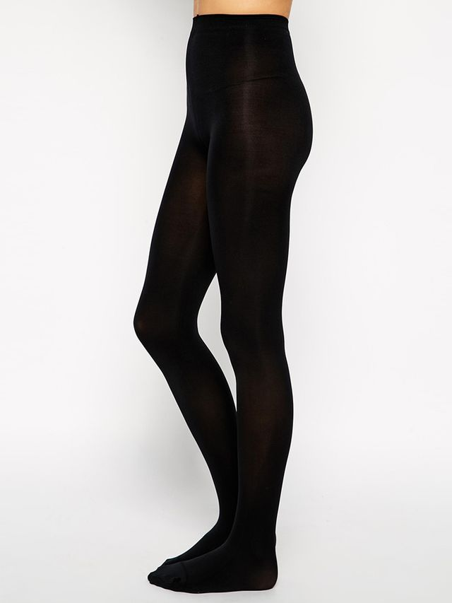 ASOS 3 Pack 80 Denier Tights