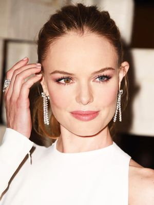 You HAVE to See How Kate Bosworth Accessorizes Her Engagement Ring