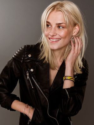 No Piercing Required: 11 Awesome Ear Cuffs