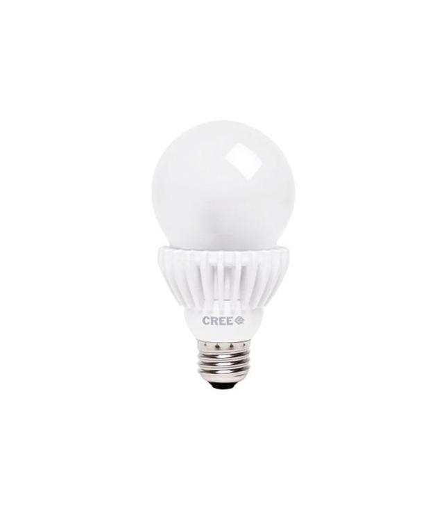 Cree 100W Equivalent Soft White Light Bulb