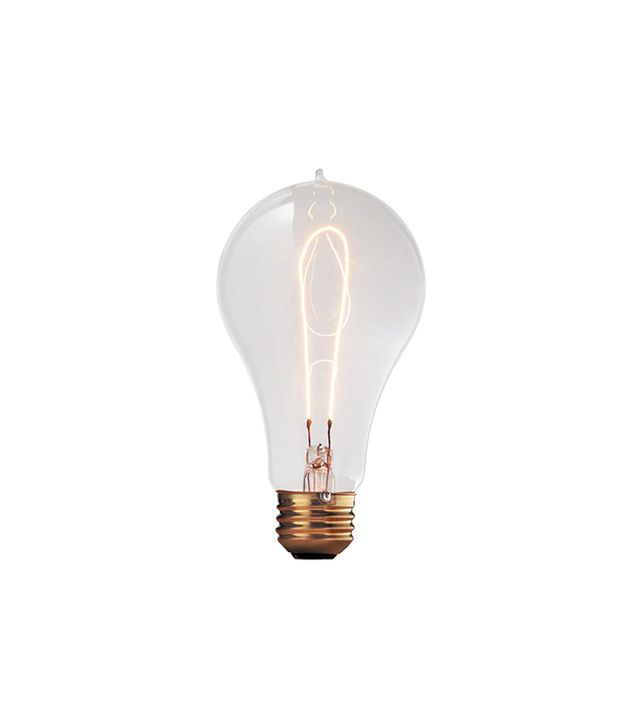 Rejuvenation 40W 1890 Carbon-Filament Bulb