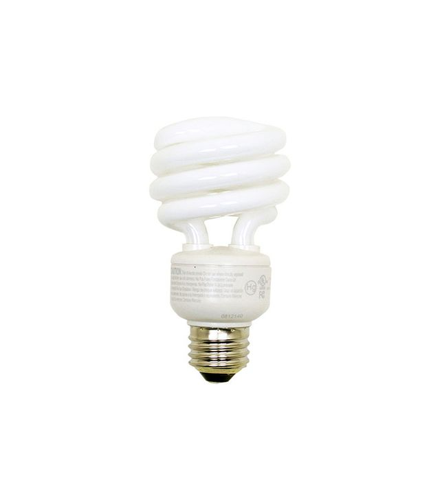 Rejuvenation 18W Spiral Full-Spectrum CF Bulb